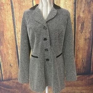 Dress Barn Blazer Size 14
